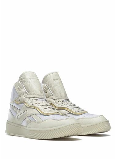 Reebok Kadın Beyaz  Sneakers 101578951 Beyaz
